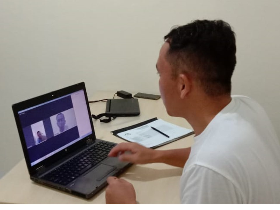 Kursus bahasa inggris online batam, les bahasa inggris online batam, tempat les bahasa inggris online batam (8)